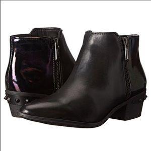 Guc Sam Edelman Holt booties size 6.5